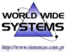 World Wide Systems